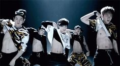 O V o Jungkook e o Jimin arrasaram nesta foto! Jungkook Abs, V Bts Abs, Bts Taehyung, Bts Bangtan Boy, Namjoon, Suga Suga, Rapmon, Billboard Music Awards, Foto Bts