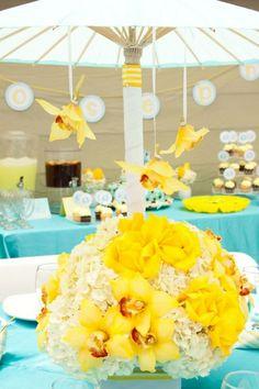 98 Best Wedding Ideas Images Dream Wedding Wedding Ideas Colors