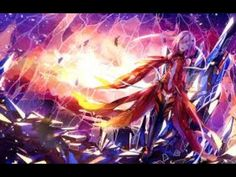 (Guilty Crown PlayMat) 525 Custom Anime Game Play Mat Board Games Custom Big Play Pad with Playmat Storage Bag Desktop Background Images, Wallpaper Backgrounds, All Anime, Me Me Me Anime, Anime Girls, Guilty Crown Inori, Manhwa, Guilty Crown Wallpapers, Techno