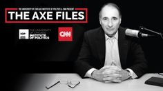 # Albright: Trump's rhetoric is a 'great recruiting tool for ISIS' The Axe Files, featuring David Axelrod, is a podcastRead More. Deval Patrick, Madeleine Albright, Cnn Politics, Republican Party, Barack Obama, How To Be Outgoing, Donald Trump, Presidents, David Axelrod