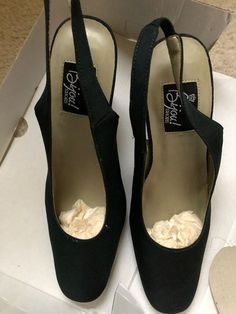 4734748b7a7 Bijou Womens Fabric Shoes. Change. Hunter Green 9.5  fashion  clothing   shoes