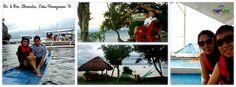 Mr. & Mrs. Almendra, #Cebu Tour 2016  #Cebu #CebuCity #wheninCebu #ItsMoreFuninthePhilippines #ChoosePhilippines #asia #asiantrips #Phillippines #localph #trip #adventure #travelgoals #onlineshopph #getaway #travels #travelph #lakbaypilipinas #CEBtravels #islandlife #explore #summer #VisitPhilippinesAGAIN2016 #summerpackage #summeradventures #instatravel  #travelgram #tourist #tourism #vacation #traveling #bestoftheday #wanderlust #travels #traveler #traveller #hotel #escapade #summer2016…