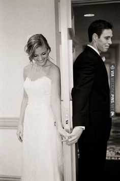 cutest prewedding picture | CHECK OUT MORE IDEAS AT WEDDINGPINS.NET | #weddings #uniqueweddingideas #unique