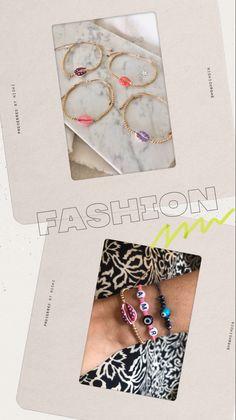 Charmed, Jewelry, Bangle Bracelets, Accessories, Jewlery, Jewels, Jewerly, Jewelery