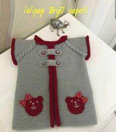 ✔ Dress Winter Outfit H&m Boys Summer Outfits, Winter Dress Outfits, Dress Winter, Kids Winter Fashion, Fashion Kids, Winter Kids, Crochet Dress Outfits, Cute Baby Boy Outfits, Moda Emo