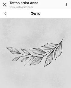 Kiss Tattoos, Hand Tattoos, Sleeve Tattoos, Floral Tattoo Design, Flower Tattoo Designs, Little Tattoos, Small Tattoos, Petite Tattoos, Mastectomy Tattoo