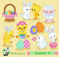 alefclipart by alefclipart on etsy - 236×227