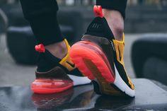 #nike #sneakers