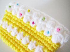 Twinkie Chan Push Pop Cake Pets Amigurumi Pinterest Pets