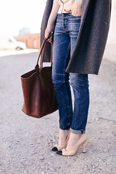 Sea of shoes - Jane Aldridge Latest Fashion Trends, Fashion News, Fashion Outfits, Womens Fashion, Daily Fashion, Fashion Beauty, Chanel Heels, Frock And Frill, Cool Style