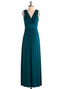 @Megan Weitzel- this would look gorgeous on you! Sea the Sights Maxi Dress #modcloth