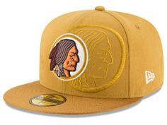 bb3293524 New Era Kids  Washington Redskins Sideline Cap Men - Sports Fan Shop By  Lids - Macy s