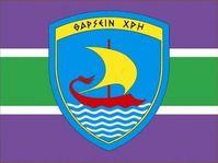 Karavanas The Blog: Διώχνουν την 32η Ταξιαρχία Πεζοναυτών από τον Βόλο...