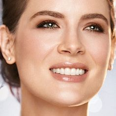 """Jane Iredale """"Party Makeup""""   RZ and Company Salon and Spa   Madison WI Salons"""