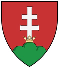 File:Coa Hungary Country History (15th century).svg