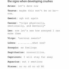 Libra that is exactly right Zodiac Sign Traits, Zodiac Signs Astrology, Zodiac Memes, Zodiac Capricorn, Zodiac Star Signs, My Zodiac Sign, Zodiac Quotes, Aquarius, Zodiac Signs Best Friends