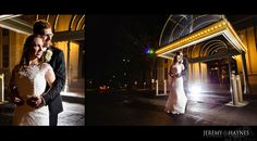 outside-pipers-at-the-marott-wedding-pictures-jeremy-haynes-photography.jpg