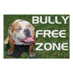 "=>quality product          	BULLY FREE ZONE 52"" x 35"" poster           	BULLY FREE ZONE 52"" x 35"" poster in each seller & make purchase online for cheap. Choose the best price and best promotion as you thing Secure Checkout you can trust Buy bestThis Deals          	BULLY F...Cleck Hot Deals >>> http://www.zazzle.com/bully_free_zone_52_x_35_poster-228446496223162225?rf=238627982471231924&zbar=1&tc=terrest"