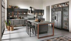 Artec - Sinfonia   colombini casa   Pinterest   Modern and Kitchens
