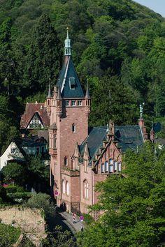 Best Things to Do in Heidelberg Germany (17)