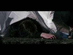 Trailer 'Zielloos' van Corine Hartman. http://www.youtube.com/watch?v=FUXYB7UYy8k