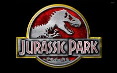 Jurassic Park III When the Magic is Almost Missing