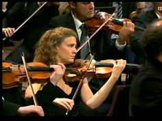 concert Rachmaninoff  H   Grimaud > https://www.youtube.com/watch?v=13RdQM0cGN8