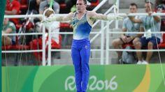 Bolsa Atleta é único patrocínio de 96% de atletas olímpicos e paralímpicos