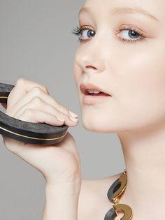 'Coal-lection' by Mei-ling de Buitléar Make Design, Jewelry Making, Jewellery, Rings, Fashion, Moda, Jewels, Fashion Styles, Schmuck