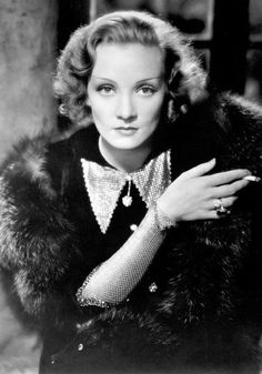 German-American actress Marlene Dietrich in a promotional portrait for 'Shanghai Express', directed by Josef von Sternberg, Get premium, high resolution news photos at Getty Images Old Hollywood Movies, Hollywood Icons, Old Hollywood Glamour, Vintage Hollywood, Classic Hollywood, Hollywood Actresses, Vintage Glamour, Marlene Dietrich, Shanghai