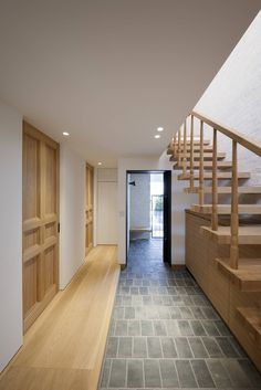 House in Yutenji