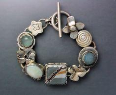 polestarjewelry:  (via Slate by Temi on Etsy)