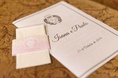 Meu-Dia-D-Casamento-Isana (27)