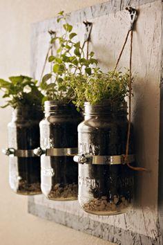 herbs, herb garden, indoor, garden, plants, decor, decoration, kruiden, plantjes, kruidentuin, tuin, indoor