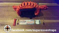 Paracord-Survival-Bracelet-for-First-Aid-by-Instructables.jpg (620×351)