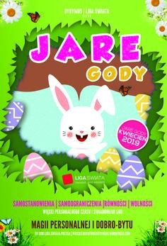 Jaba, Pikachu, Wordpress, Character, Poster, Lettering