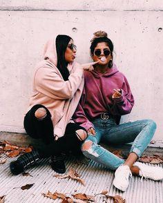 friends | colettteeee