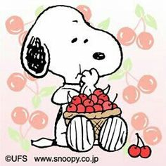 Snoopy And Woodstock Eating Clipart - Clipart Suggest Peanuts Cartoon, Peanuts Snoopy, Snoopy Cartoon, Peanuts Characters, Cartoon Characters, Caricatures, Charlie Brown Und Snoopy, Snoopy Und Woodstock, Snoopy Quotes