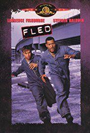 مشاهدة فيلم Fled 1996 مترجم