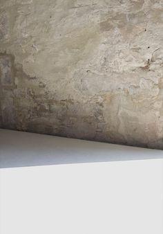 Tile and Concrete / Francesco Di Gregorio  Karin Matz