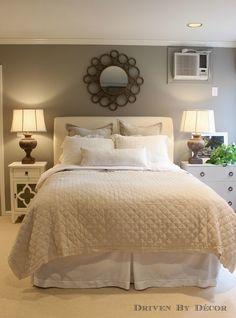 guest+bed+2+WM.jpg 1,184×1,600 pixels