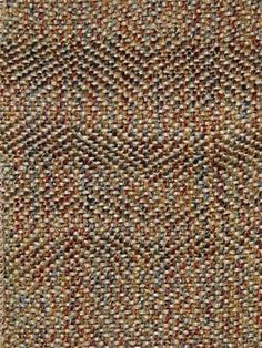 Upholstery Fabric Online, Yellow Fabric, Fabric Patterns, Animal Print Rug, Sustainability, Paint Colors, Texture, Fabrics, Decor Ideas