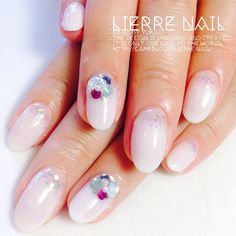 #nail #nailart #manicurist #acegel  #insta #instanails #nailstagram #swarovski #sapporo #beautiful #art #gelnails #manicure #fashion #design #japan #colorful #hawaii #naildesign #girls #美甲 #アート #ネイル #ネイルアート #ネイリスト #ジェルネイル #ファッション #カラフル