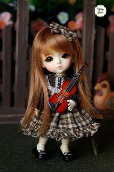 Cute Girl Hd Wallpaper, Cute Love Wallpapers, Cute Cartoon Wallpapers, Cute Cartoon Boy, Cartoon Girl Images, Doll Images Hd, Barbie Images, Cute Small Girl, Cute Girl Photo