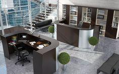 Подбор мебели для приемной руководителя - http://mebelnews.com/mebel-dlya-ofisa/podbor-mebeli-dlya-priemnoj-rukovoditelya.html