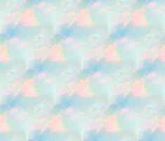 pastel patterns - Google Search