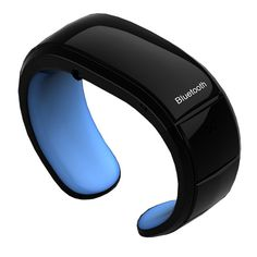 Find More Other Consumer Electronics Information about vibrating bluetooth bracelet time display + answer call + music player + micro phone + speaker  free shipping,High Quality speaker mobile phone,China speaker with Suppliers, Cheap phone chager from INFUTRUE INDUSTRIAL CO., LIMITED on Aliexpress.com