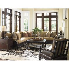 1000 Images About Decorating On Pinterest Swivel Chair Corner Sofa And Sectional Sofas