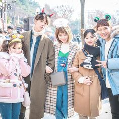 Weightlifting fairy kim bok joo ooh I miss themㅠㅠ one of the best dramas I have ever seen Weightlifting Fairy Kim Bok Joo Swag, Weightlifting Fairy Kim Bok Joo Wallpapers, Weightlifting Fairy Kim Bok Joo Lee Sung Kyung, Weightlifting Fairy Wallpaper, Nam Joo Hyuk Lee Sung Kyung, Jong Hyuk, Nam Joo Hyuk Cute, Weighlifting Fairy Kim Bok Joo, Joon Hyung