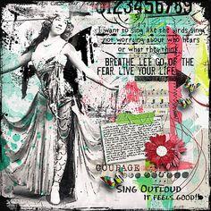 Sing-Outloud600